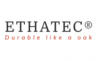 Ethatec - Durable like a oak