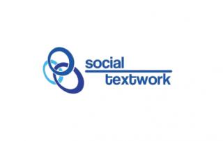 social textwork